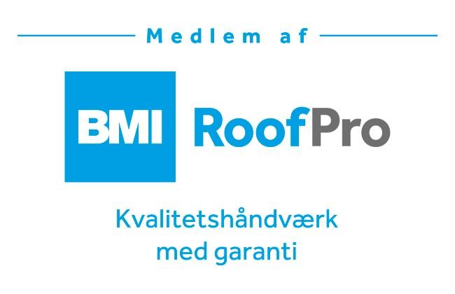 Roofpro-logo